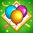icon Birthdays and other events(Verjaardagen en andere evenementen) 1.75