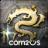 icon Inotia4(Inotia 4) 1.2.9