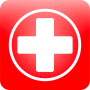 icon Injury App (Schade-app)