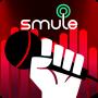 icon AutoRap(AutoRap door Smule)
