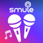 icon com.smule.singandroid(Smule Sing!)