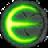 icon Eternium(Eternium: Mage and Minions) 1.5.18