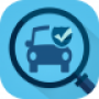icon VIN Number Check (VIN-nummercontrole)