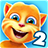 icon Talking Ginger 2 2.4