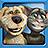 icon Talking News(Talking Tom Ben News) 2.2