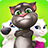 icon Talking Tom Bubble Shooter 1.4.2.126