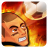icon Head Ball(Online hoofdbal) 32.12