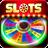 icon OMG! Fortune(OMG! Fortune Free Slots Casino) 43.7.1