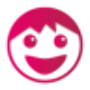 icon Synagram - Family Locator