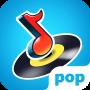 icon SongPop(Lied pop)