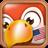 icon English(Leer Engelse uitdrukkingen en woorden) 12.8.0
