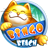 icon Bingo Beach 1.3.9
