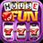 icon SlotsHouse Of Fun(Slots Casino - House of Fun) 3.9.1