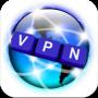 icon Anonymous VPN Servers (Anonieme VPN-servers)