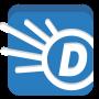 icon Dictionary(Dictionary.com)