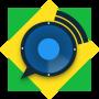 icon Sons para WhatsApp(Grappige geluiden voor WhatsApp)