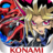 icon Duel Links(Yu-Gi-Oh! Duel Links) 2.9.0