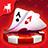 icon Zynga Poker(Zynga Poker - Texas Holdem) 21.54