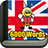 icon Engels Fun Easy Learn(Engels leren Woordenschat - 6000 woorden) 5.53