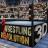 icon Wrestling Revolution 3D 1.640