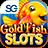 icon Gold Fish(Gold Fish Casino slots gratis) 24.07.01