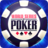 icon WSOP(World Series of Poker - WSOP) 5.22.2