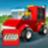 icon LEGO Juniors(LEGO® Juniors Build Make - veilige gratis kindergame) 6.8.6085