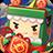 icon Mini World(Mini World: Block Art) 0.52.1