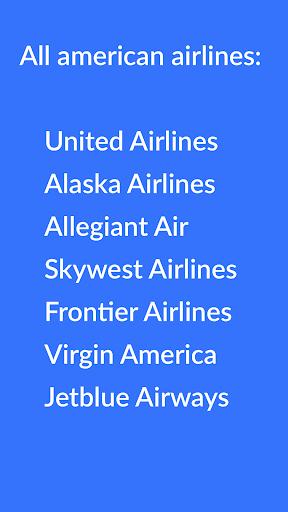 Aviasales - goedkope vluchten