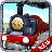 icon Train Simulator 2016(Train Simulator) 8.5