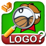 icon What's that Logo? - Zoomed (Wat is dat logo? - ingezoomd)