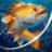 icon FishingHook(Vishaak) 2.0.8