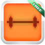 icon Home Workout (Thuistraining)