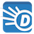 icon Dictionary(Dictionary.com) 7.5.10