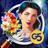 icon The Secret Society(The Secret Society®) 1.33.3300