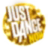 icon Just Dance Now 2.4.0