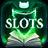 icon Scatter Slots(Scatter Slots: Speel gokautomaten gratis online) 3.26.1