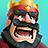 icon Clash Royale 2.3.4