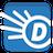 icon Dictionary(Dictionary.com) 7.5.11