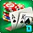 icon DH Texas Poker(DH Texas Poker - Texas Holdem) 2.6.2
