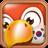 icon Korean(Koreaans leren) 13.0.1