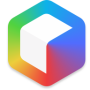icon Cubic.ai for Philips Hue (Cubic.ai voor Philips Hue)