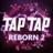 icon Tap Tap Reborn 2(Tap Tap Reborn 2: Popular Songs) 1.0