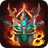 icon Warring Empire(Age of Warring Empire) 2.5.95