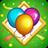 icon Birthdays and other events(Verjaardagen en andere evenementen) 1.80