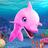 icon Dolphin Show(Mijn dolfijnen show) 4.37.20