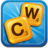 icon Classic Words Free(Klassieke woorden Solo) 2.2.2