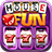 icon SlotsHouse Of Fun(Slots Casino - House of Fun) 3.14