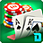 icon DH Texas Poker(DH Texas Poker - Texas Holdem) 2.6.5