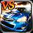 icon Racing Air 1.2.29